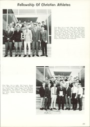 Page 175, 1969 Edition, W W Samuell High School - Torch Yearbook (Dallas, TX) online yearbook collection