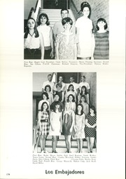 Page 178, 1969 Edition, W W Samuell High School - Torch Yearbook (Dallas, TX) online yearbook collection