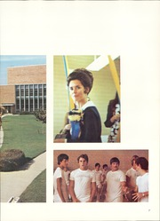 Page 11, 1972 Edition, W W Samuell High School - Torch Yearbook (Dallas, TX) online yearbook collection