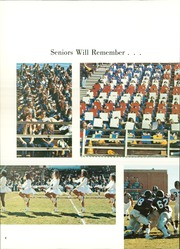 Page 12, 1972 Edition, W W Samuell High School - Torch Yearbook (Dallas, TX) online yearbook collection