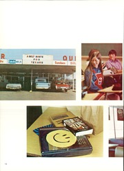 Page 16, 1972 Edition, W W Samuell High School - Torch Yearbook (Dallas, TX) online yearbook collection