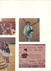 Page 7, 1972 Edition, W W Samuell High School - Torch Yearbook (Dallas, TX) online yearbook collection