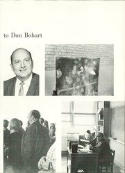 Page 9, 1972 Edition, W W Samuell High School - Torch Yearbook (Dallas, TX) online yearbook collection