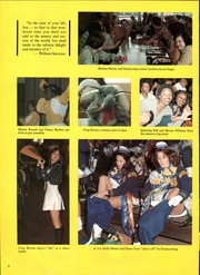 Page 10, 1980 Edition, W W Samuell High School - Torch Yearbook (Dallas, TX) online yearbook collection