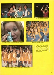 Page 15, 1980 Edition, W W Samuell High School - Torch Yearbook (Dallas, TX) online yearbook collection