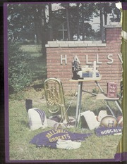 Page 2, 1974 Edition, Hallsville High School - Bobcat Yearbook (Hallsville, TX) online yearbook collection