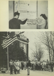 Page 12, 1943 Edition, Sulphur Springs High School - Cats Paw Yearbook (Sulphur Springs, TX) online yearbook collection
