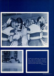 Page 13, 1976 Edition, Sulphur Springs High School - Cats Paw Yearbook (Sulphur Springs, TX) online yearbook collection