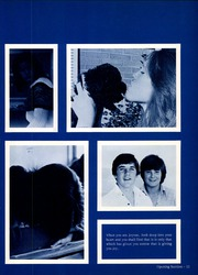 Page 15, 1976 Edition, Sulphur Springs High School - Cats Paw Yearbook (Sulphur Springs, TX) online yearbook collection