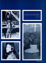 Page 17, 1976 Edition, Sulphur Springs High School - Cats Paw Yearbook (Sulphur Springs, TX) online yearbook collection
