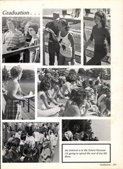 Page 237, 1976 Edition, Sulphur Springs High School - Cats Paw Yearbook (Sulphur Springs, TX) online yearbook collection