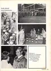 Page 239, 1976 Edition, Sulphur Springs High School - Cats Paw Yearbook (Sulphur Springs, TX) online yearbook collection