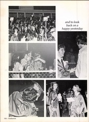 Page 240, 1976 Edition, Sulphur Springs High School - Cats Paw Yearbook (Sulphur Springs, TX) online yearbook collection