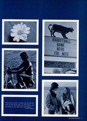Page 9, 1976 Edition, Sulphur Springs High School - Cats Paw Yearbook (Sulphur Springs, TX) online yearbook collection