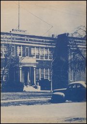 Page 3, 1946 Edition, Grand Prairie High School - Geep Yearbook (Grand Prairie, TX) online yearbook collection