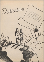 Page 9, 1946 Edition, Grand Prairie High School - Geep Yearbook (Grand Prairie, TX) online yearbook collection