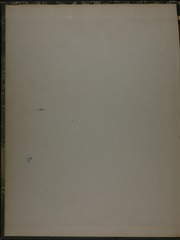 Page 2, 1951 Edition, Grand Prairie High School - Geep Yearbook (Grand Prairie, TX) online yearbook collection