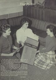 Page 261, 1960 Edition, Grand Prairie High School - Geep Yearbook (Grand Prairie, TX) online yearbook collection