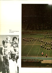 Page 12, 1972 Edition, J J Pearce High School - Mustang Yearbook (Richardson, TX) online yearbook collection