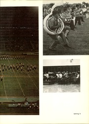 Page 13, 1972 Edition, J J Pearce High School - Mustang Yearbook (Richardson, TX) online yearbook collection