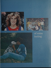 Page 13, 1978 Edition, J J Pearce High School - Mustang Yearbook (Richardson, TX) online yearbook collection