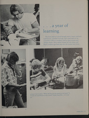 Page 17, 1978 Edition, J J Pearce High School - Mustang Yearbook (Richardson, TX) online yearbook collection