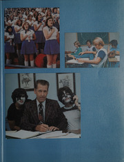 Page 7, 1978 Edition, J J Pearce High School - Mustang Yearbook (Richardson, TX) online yearbook collection