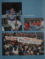 Page 9, 1978 Edition, J J Pearce High School - Mustang Yearbook (Richardson, TX) online yearbook collection
