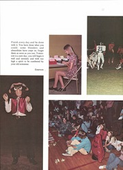 Page 10, 1974 Edition, North Garland High School - Marauder Yearbook (Garland, TX) online yearbook collection