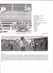 Page 15, 1974 Edition, North Garland High School - Marauder Yearbook (Garland, TX) online yearbook collection
