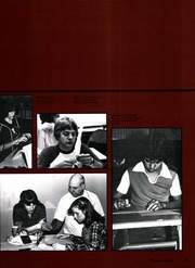 Page 15, 1981 Edition, North Garland High School - Marauder Yearbook (Garland, TX) online yearbook collection