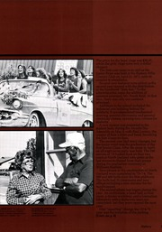 Page 9, 1981 Edition, North Garland High School - Marauder Yearbook (Garland, TX) online yearbook collection