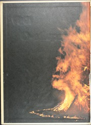 Page 2, 1967 Edition, Mesquite High School - Mesquite O Yearbook (Mesquite, TX) online yearbook collection