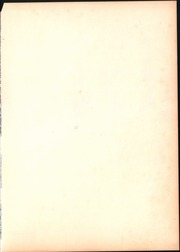 Page 4, 1967 Edition, Mesquite High School - Mesquite O Yearbook (Mesquite, TX) online yearbook collection