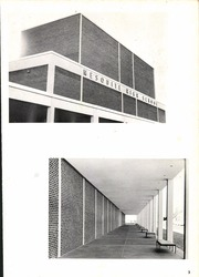 Page 7, 1967 Edition, Mesquite High School - Mesquite O Yearbook (Mesquite, TX) online yearbook collection