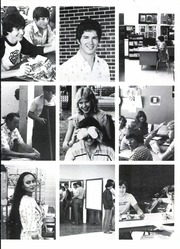 Page 13, 1980 Edition, Mesquite High School - Mesquite O Yearbook (Mesquite, TX) online yearbook collection