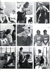 Page 15, 1980 Edition, Mesquite High School - Mesquite O Yearbook (Mesquite, TX) online yearbook collection