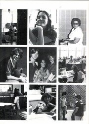 Page 7, 1980 Edition, Mesquite High School - Mesquite O Yearbook (Mesquite, TX) online yearbook collection