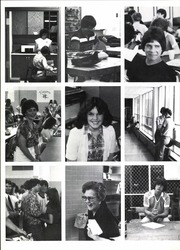 Page 8, 1980 Edition, Mesquite High School - Mesquite O Yearbook (Mesquite, TX) online yearbook collection