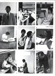 Page 9, 1980 Edition, Mesquite High School - Mesquite O Yearbook (Mesquite, TX) online yearbook collection