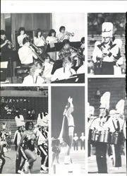 Page 6, 1982 Edition, Mesquite High School - Mesquite O Yearbook (Mesquite, TX) online yearbook collection