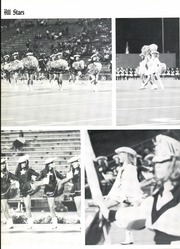 Page 8, 1982 Edition, Mesquite High School - Mesquite O Yearbook (Mesquite, TX) online yearbook collection