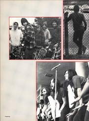 Page 10, 1976 Edition, Highlands High School - Brigadoon Yearbook (San Antonio, TX) online yearbook collection