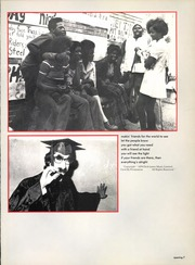 Page 11, 1976 Edition, Highlands High School - Brigadoon Yearbook (San Antonio, TX) online yearbook collection
