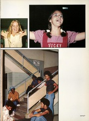 Page 13, 1976 Edition, Highlands High School - Brigadoon Yearbook (San Antonio, TX) online yearbook collection