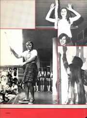 Page 6, 1976 Edition, Highlands High School - Brigadoon Yearbook (San Antonio, TX) online yearbook collection