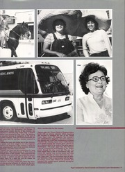 Page 13, 1978 Edition, Highlands High School - Brigadoon Yearbook (San Antonio, TX) online yearbook collection