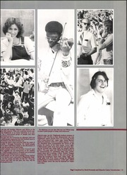 Page 17, 1978 Edition, Highlands High School - Brigadoon Yearbook (San Antonio, TX) online yearbook collection