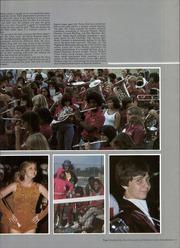 Page 7, 1978 Edition, Highlands High School - Brigadoon Yearbook (San Antonio, TX) online yearbook collection