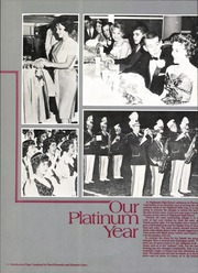 Page 8, 1978 Edition, Highlands High School - Brigadoon Yearbook (San Antonio, TX) online yearbook collection